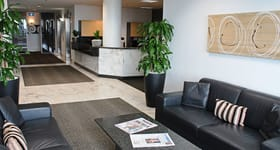 Serviced Offices commercial property for lease at 1 Corporate Court Bundall QLD 4217