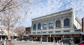 Retail commercial property for lease at 2/4-8 Adelaide Street Fremantle WA 6160