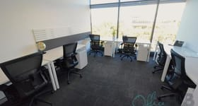 Offices commercial property for lease at 534/7 Eden Park Drive Macquarie Park NSW 2113