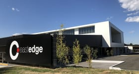 Other commercial property for lease at EastEdge/2 Faulding Street Symonston ACT 2609