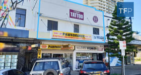 Offices commercial property for lease at 1/23 Griffith Street Coolangatta QLD 4225