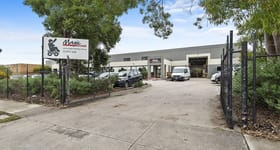 Industrial / Warehouse commercial property for lease at Unit 2/112-120 Browns Road Noble Park VIC 3174
