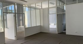 Factory, Warehouse & Industrial commercial property for lease at 10b/5 Sefton Rd Thornleigh NSW 2120