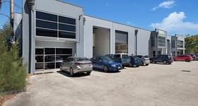Industrial / Warehouse commercial property for lease at 4/26 Navigator Place Hendra QLD 4011