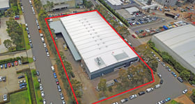 Showrooms / Bulky Goods commercial property for lease at Huntingwood NSW 2148