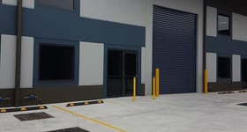 Factory, Warehouse & Industrial commercial property sold at 5/9 Severn Street St Marys NSW 2760