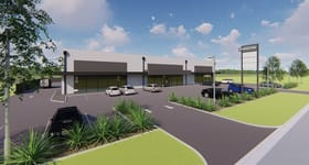Shop & Retail commercial property for lease at 49 Seaford Road Seaford Meadows SA 5169
