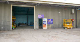 Rural / Farming commercial property for lease at Shed 6 - 25 Upfold Street Bathurst NSW 2795