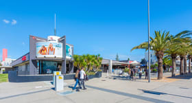 Shop & Retail commercial property for lease at Luna Maxi Mart 241 West Coast Highway Scarborough WA 6019