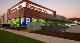 Shop & Retail commercial property for lease at Shop 34/269 Lake Albert Road Wagga Wagga NSW 2650
