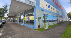 Medical / Consulting commercial property for lease at 1/63 Wollumbin Street Murwillumbah NSW 2484