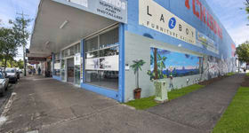 Offices commercial property for lease at 1/63 Wollumbin Street Murwillumbah NSW 2484