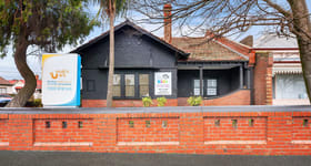 Offices commercial property for lease at 34 Victoria Street Ballarat Central VIC 3350