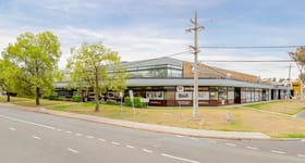 Showrooms / Bulky Goods commercial property for sale at 12/90 Barrier Street Fyshwick ACT 2609