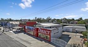 Development / Land commercial property for lease at 684 Beaudesert Road Rocklea QLD 4106
