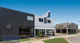 Factory, Warehouse & Industrial commercial property for sale at 741 - 743 Riverway Drive Thuringowa Central QLD 4817