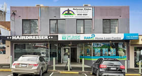 Offices commercial property for lease at 136-138 Canterbury Road Heathmont VIC 3135