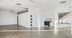 Offices commercial property for lease at Shop 3, 226 Pakington Street Geelong West VIC 3218