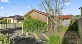 Medical / Consulting commercial property for sale at 64 Robertson Drive Mornington VIC 3931
