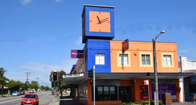 Offices commercial property for lease at 2 & 3/121 Lawes Street East Maitland NSW 2323