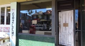 Shop & Retail commercial property for lease at 157 Darby Street Cooks Hill NSW 2300