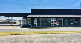 Industrial / Warehouse commercial property for lease at 515-519 Princes Drive Morwell VIC 3840