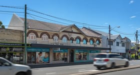 Medical / Consulting commercial property for lease at Level 1/971-973 Pacific Highway Pymble NSW 2073