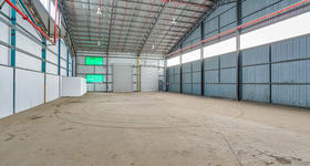 Offices commercial property for lease at 1979 Ipswich Road Rocklea QLD 4106