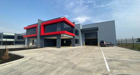 Offices commercial property for sale at 38 Atlantic Drive Keysborough VIC 3173