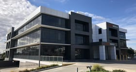 Medical / Consulting commercial property for lease at 2-10 Docker Street Wagga Wagga NSW 2650