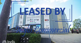 Shop & Retail commercial property for lease at 2/9 Yarmouth Place Smeaton Grange NSW 2567