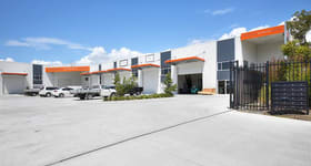 Factory, Warehouse & Industrial commercial property sold at 17/25 Industrial Avenue Molendinar QLD 4214