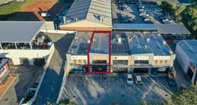 Industrial / Warehouse commercial property for lease at 2/17 Hulme Court Myaree WA 6154