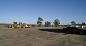 Factory, Warehouse & Industrial commercial property for lease at Baldivis WA 6171