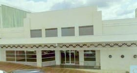 Offices commercial property for sale at 65-67 Edith Street Innisfail QLD 4860