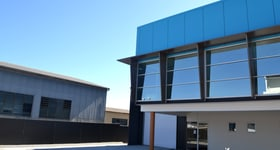 Industrial / Warehouse commercial property for sale at 5/15 Holt Street Pinkenba QLD 4008