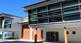 Offices commercial property for lease at 8/15 Holt Street Pinkenba QLD 4008