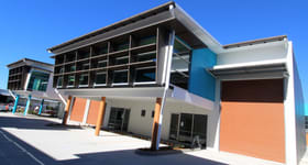 Offices commercial property for sale at 10/15 Holt Street Pinkenba QLD 4008