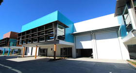 Offices commercial property for lease at 14/15 Holt Street Pinkenba QLD 4008