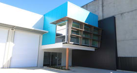 Offices commercial property for lease at 19/15 Holt Street Pinkenba QLD 4008