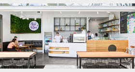 Shop & Retail commercial property for lease at 114 Grey Street South Brisbane QLD 4101