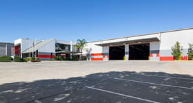 Factory, Warehouse & Industrial commercial property leased at 43 Clinker Street Darra QLD 4076
