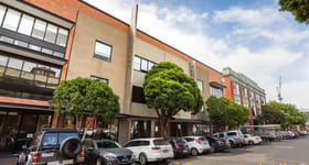 Offices commercial property for lease at Ground Floor Suite 3/134-136 Cambridge Street Collingwood VIC 3066