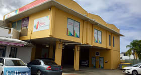 Medical / Consulting commercial property for lease at Level 1/290 Ross River Road Aitkenvale QLD 4814