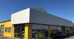 Industrial / Warehouse commercial property for sale at 30 Kingston Road Underwood QLD 4119