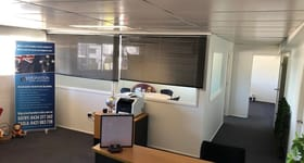 Offices commercial property for lease at 1a/24 Lawrence Dr Nerang QLD 4211
