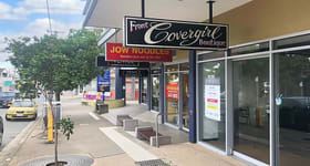 Shop & Retail commercial property for lease at Shop 5/111 Bulcock Street Caloundra QLD 4551