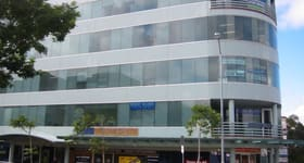 Offices commercial property for lease at Suite  3C/49 Station Road Indooroopilly QLD 4068