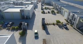 Industrial / Warehouse commercial property for lease at 20/75 Waterway Drive Coomera QLD 4209