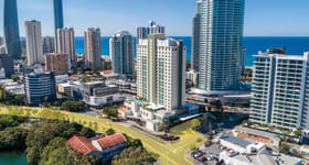 Retail commercial property for lease at 31 Hamilton Ave Surfers Paradise QLD 4217